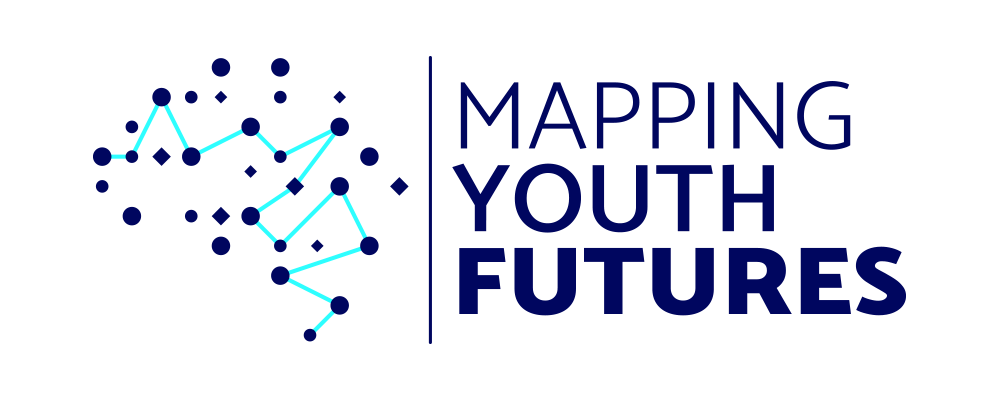 Mapping Youth Futures